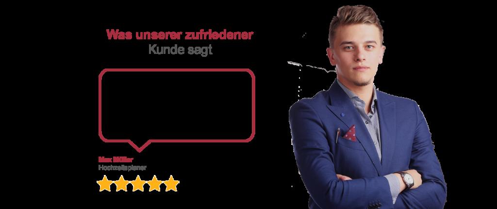 alteveste_kunden-max
