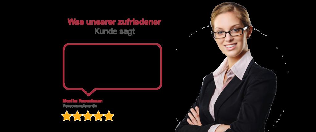 alteveste_kunden-monika