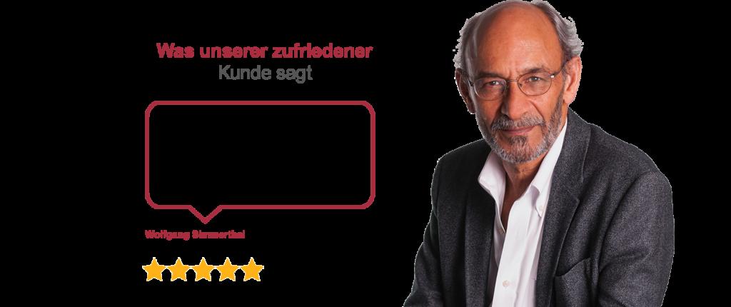 alteveste_kunden-wolfgang
